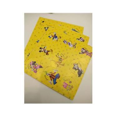 Imagem de Jogo De Bingo Mickey Junior Disney De 2 a 6 Jogadores 8005 Toyster