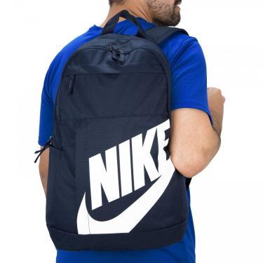 Imagem de Mochila Nike Elemental 2.0 - 21Litros Nike Unissex