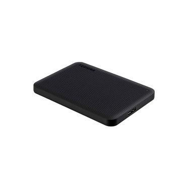 Hd Externo 1tb Usb 3.0 Toshiba Canvio Advance Hdtca10xk3aa