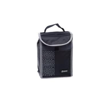 Imagem de Bolsa Térmica Fitness Cooler Para Marmita Cerveja 4 Litros