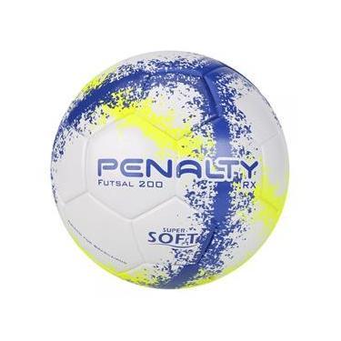 Bola de Futebol R  60 a R  80 Extra -  195cd8205de3d