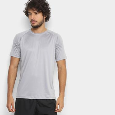 d33d1723b1 Camiseta Gonew Workout Masculina - Masculino