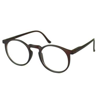 2c36e4eca94b6 Armação e Óculos de Grau até R  250 Olist    Beleza e Saúde ...