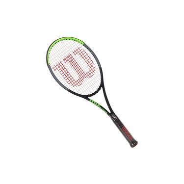 Raquete de Tênis Wilson Blade 100L V7
