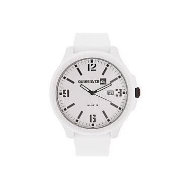 8b1e186aa275f Relógio de Pulso R  329 a R  1.049 Quiksilver   Joalheria   Comparar ...
