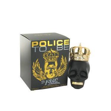 ec1e417292f2a Perfumes R  200 a R  499 Police   Perfumaria   Comparar preço de ...