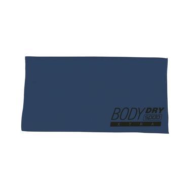 Toalha Esportiva Body Dry Xtra Speedo 629060 - Marinho