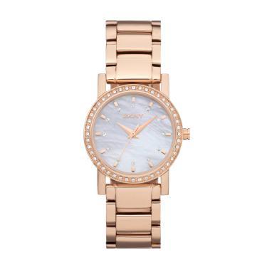 Relógio de Pulso R  421 a R  600   Joalheria   Comparar preço de Relógio de  Pulso - Zoom 63c763c4ec