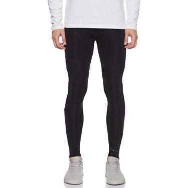 Imagem de Calça Legging de Compressão Adidas Own The Run Masculina
