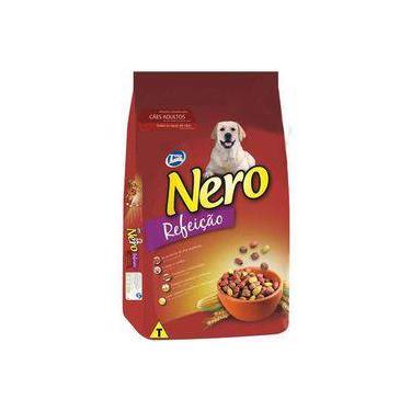 Ração Total Nero Refeição Para Cães Adultos - 15 Kg