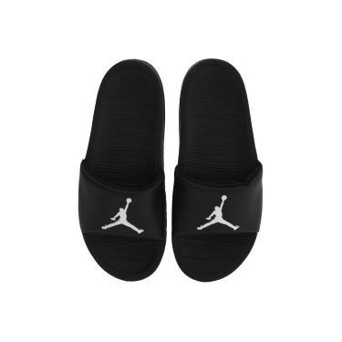 Chinelo Nike Jordan Break - Slide - Masculino Nike Masculino