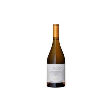 Vinho Branco Rutini Apartado Gran Chardonnay Argentina