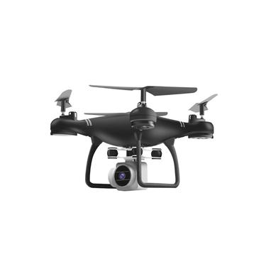 Hj14W Drone Wifi Camera + Face Recognition quatro eixos Avi? Es HD Camera