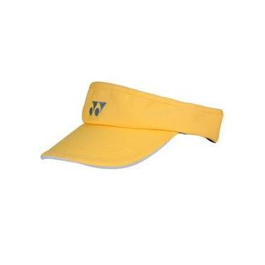 Viseira Yonex - Amarelo