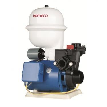 Pressurizador Hidráulico Tp820 G2 Bivolt Komeco