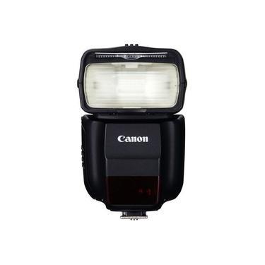 Flash Canon Speedlite 430EX Iii-Rt Dsrl
