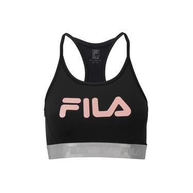 Top Fitness Fila Train Elastic II - Adulto