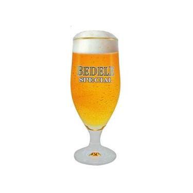 Copo de Vidro Long Drink Cruzeiro de 300ml cefad840b6d0a