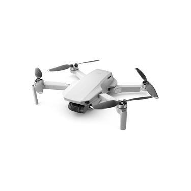 Imagem de Drone Dji Mavic Mini Fly More Combo