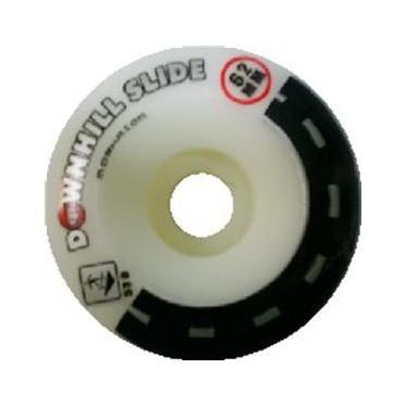 Rodas e Rolamentos para Skate R  100 a R  150 Extra -  cefe6d39b74