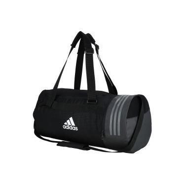 a88a36042 Bolsa de Viagem / Esportiva Adidas | Moda e Acessórios | Comparar ...
