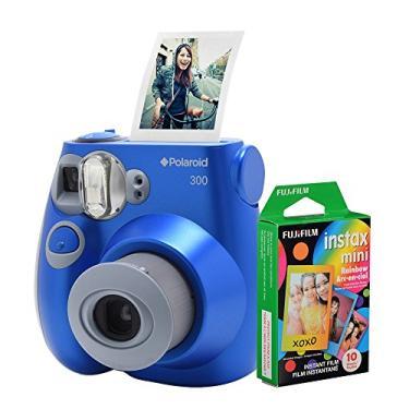4051e9b842953 Câmeras de Filme e Descartáveis Amazon   Câmeras e Filmadoras ...