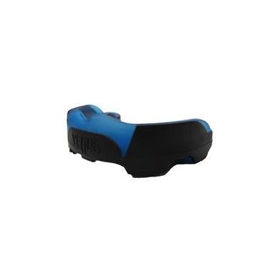 Protetor Bucal Venum Predator - Preto/Azul