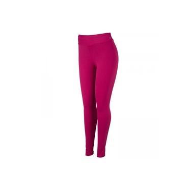 Calça Legging Oxer Slim Color - Feminina