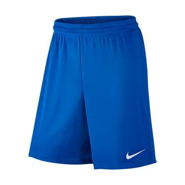 Shorts Nike Dri-Fit Uniformes Infantil