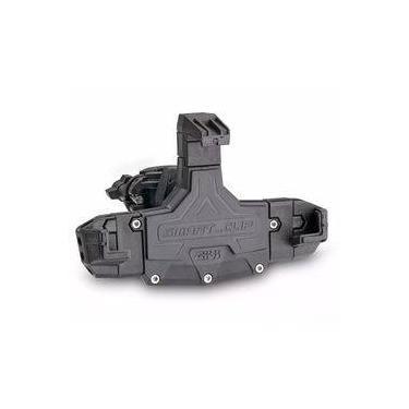 Suporte para Celular Givi Smartclip S 920M Médio (Ajustável)