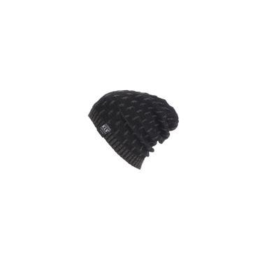 Chapéu LZ103 cinza preto