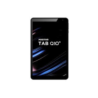 """Imagem de Tablet Positivo Tab Q10"""" 64gb - T2040"""