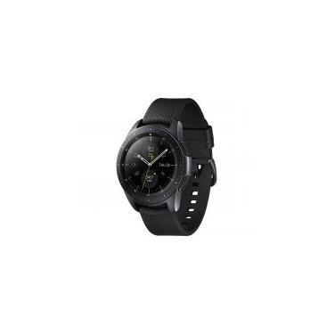 "SmartWatch Samsung Galaxy Watch BT Display 1,2"" - 4GB Proc. Dual Core"