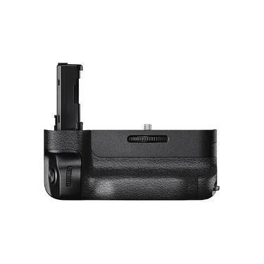 Imagem de Battery Grip Sony VG-C2EM para Sony A7 II, A7R II e A7S II