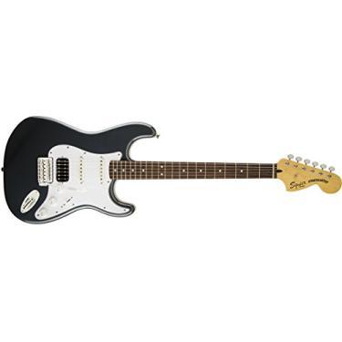 Imagem de Guitarra Fender - Sig Series Richie Kotzen Telecaster - Brown Sunburst
