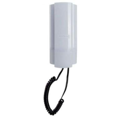 Imagem de Telefone Terminal Dedicado Tdmi 300 Intelbras Interfone