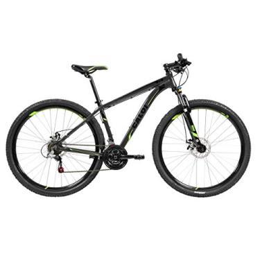 Imagem de Bicicleta MTB Caloi 29 Aro 29 - 21 Velocidades