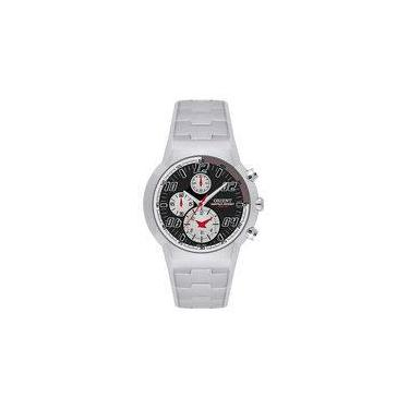 a9b64eef0d1 Relógio Orient Masculino Sport Analógico MBSSC013 P2SX