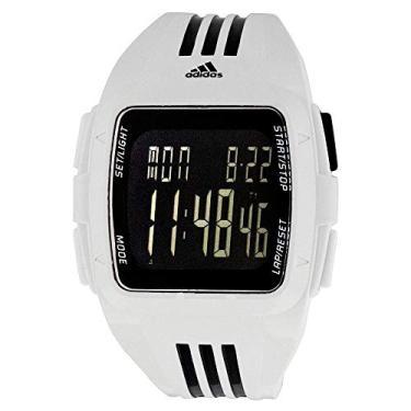 091fc38fa329e Relógio de Pulso Adidas   Joalheria   Comparar preço de Relógio de ...
