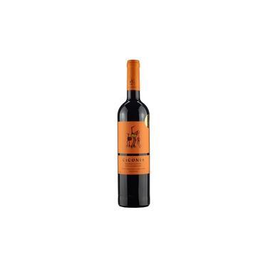 Vinho Tinto Português Ciconia 750ml