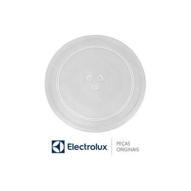 Imagem de Prato Giratório 24,5cm 69970000 Micro-ondas Electrolux ME18S