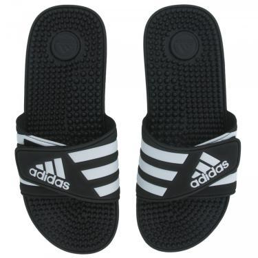 Chinelo adidas Adissage - Slide - Masculino adidas Masculino