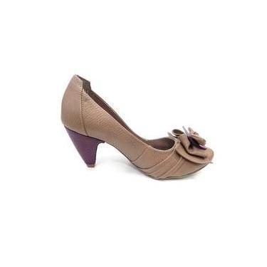 Sapato 5952643 Di Cristalli (20)
