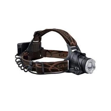 Lanterna de cabeça  Bike Action Guepardo