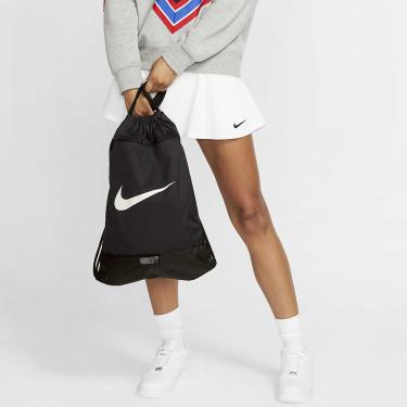 Sacola Nike Brasilia Unissex