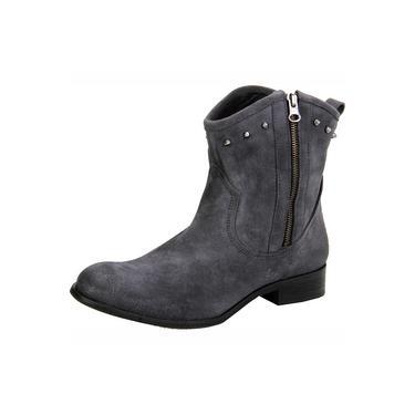 Bota Cano Médio My Shoes Spikes