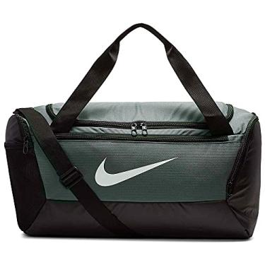 Imagem de Bolsa Nike Brasilia Pequena 41 Litros