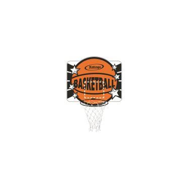 Imagem de Tabela de basquete – xalingo 6703.2
