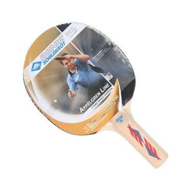 Raquete de Tenis de Mesa Donic Appelgren 100 3994d188bd6b5