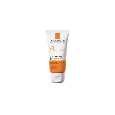 Protetor Solar Facial Anthelios XL La Roche-Posay FPS60 40g